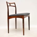 set_of_6_danish_rosewood_vintage_retro_dining_chairs_johannes_andersen_3