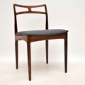 set_of_6_danish_rosewood_vintage_retro_dining_chairs_johannes_andersen_4