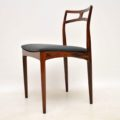 set_of_6_danish_rosewood_vintage_retro_dining_chairs_johannes_andersen_5