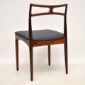set_of_6_danish_rosewood_vintage_retro_dining_chairs_johannes_andersen_8