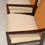 set_of_six_danish_dining_chairs_dyrlund_11