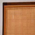 set_of_six_danish_dining_chairs_dyrlund_13