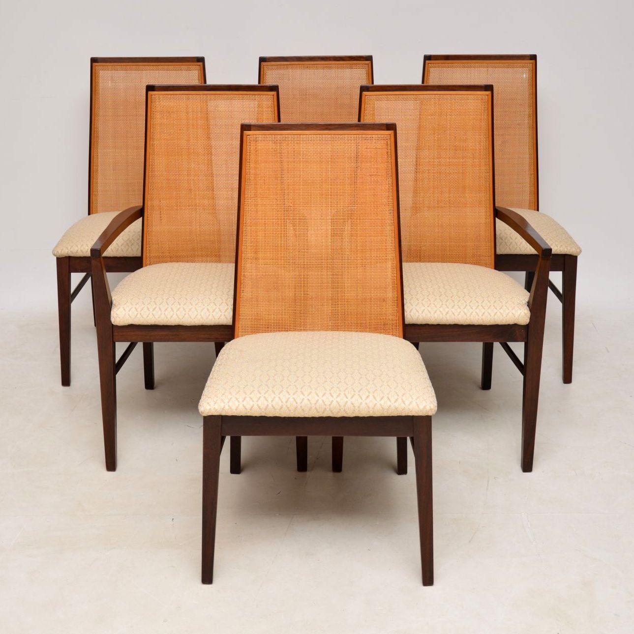 set_of_six_danish_dining_chairs_dyrlund_2