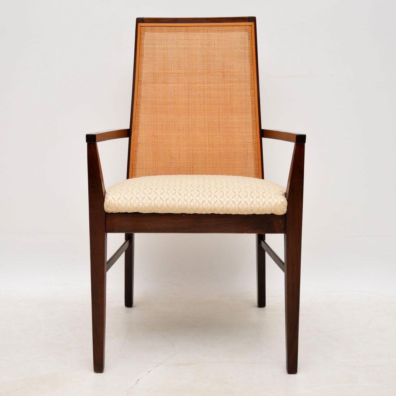 set_of_six_danish_dining_chairs_dyrlund_3