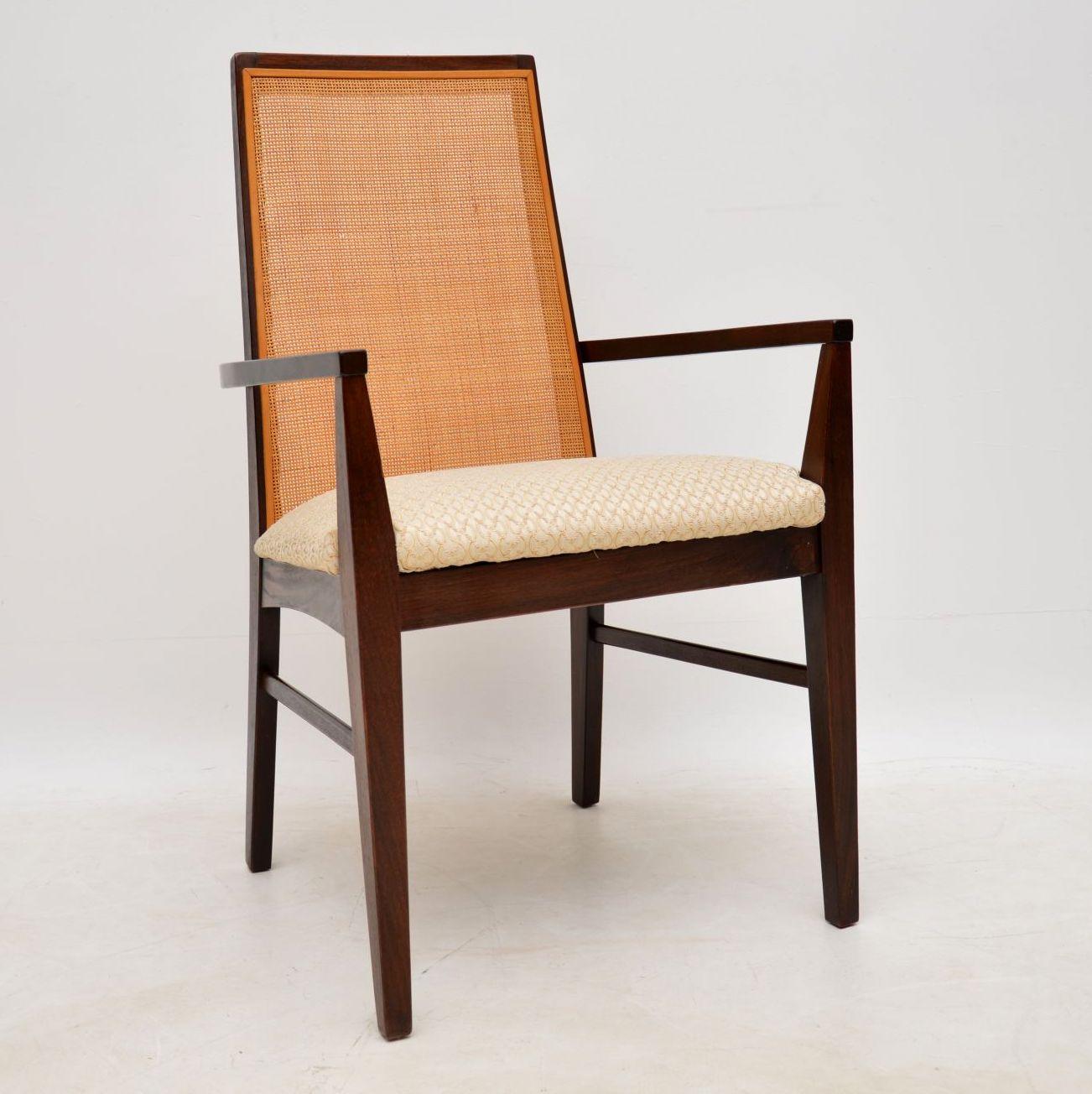 set_of_six_danish_dining_chairs_dyrlund_4