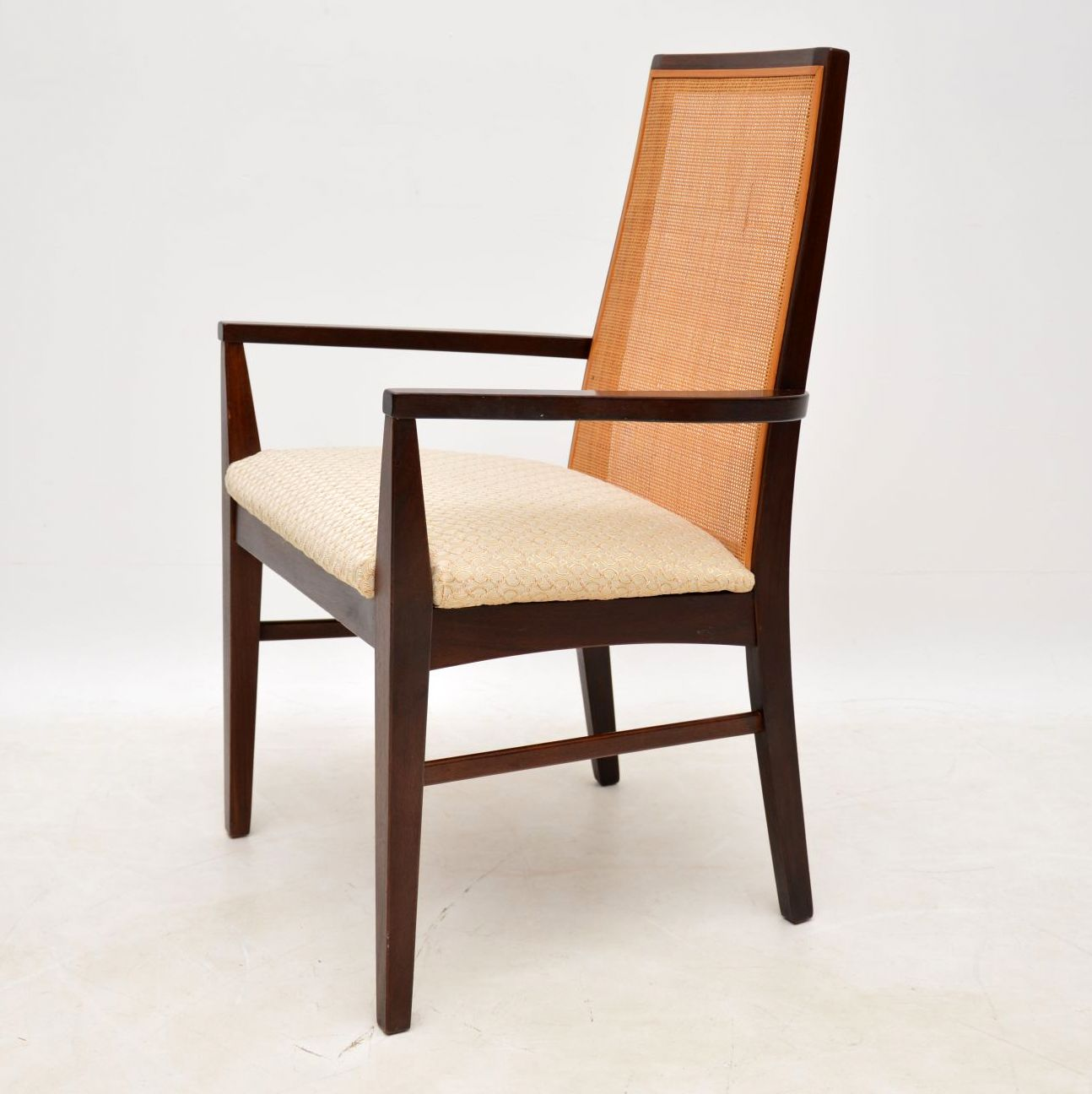 set_of_six_danish_dining_chairs_dyrlund_5