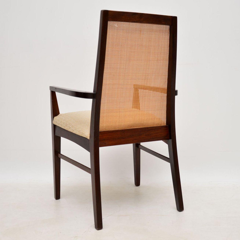 set_of_six_danish_dining_chairs_dyrlund_6