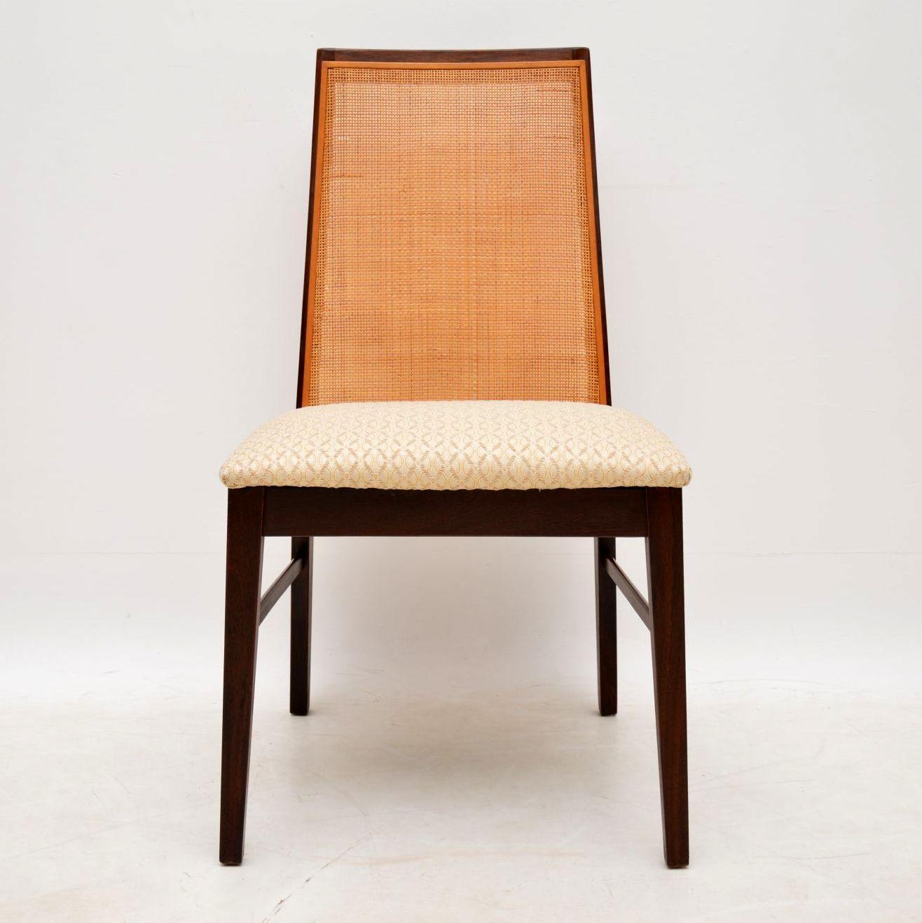 set_of_six_danish_dining_chairs_dyrlund_7