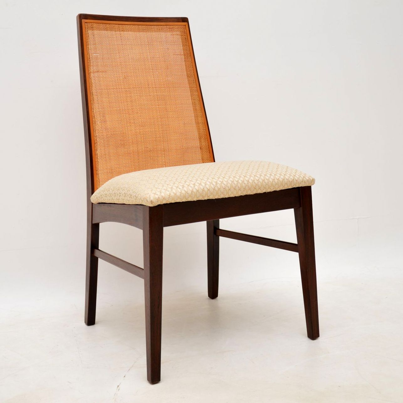 set_of_six_danish_dining_chairs_dyrlund_8