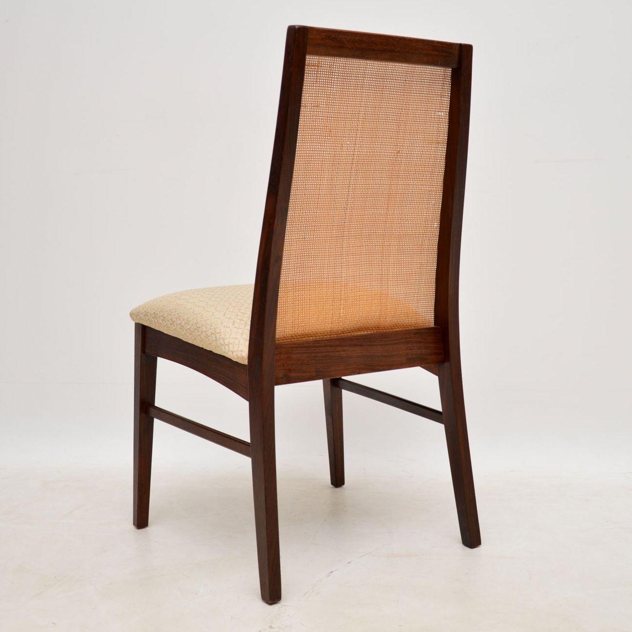 set_of_six_danish_dining_chairs_dyrlund_9