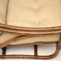 vintage_retro_bamboo_leather_armchair_6