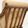vintage_retro_bamboo_leather_armchair_9