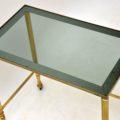 vintage_retro_brass_nest_of_tables_5