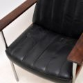 vintage_retro_leather_rosewood_armchair_dokka_11