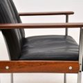 vintage_retro_leather_rosewood_armchair_dokka_13