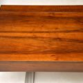vintage_retro_walnut_dressing_table_10