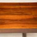 vintage_retro_walnut_dressing_table_11