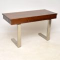 vintage_retro_walnut_dressing_table_12