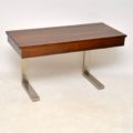 vintage_retro_walnut_dressing_table_6