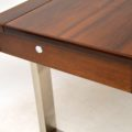 vintage_retro_walnut_dressing_table_7