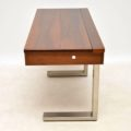 vintage_retro_walnut_dressing_table_9