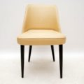 1950's Vintage Dining Suite by Robin Day for Hille