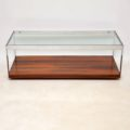 retro vintage merrow associates coffee table