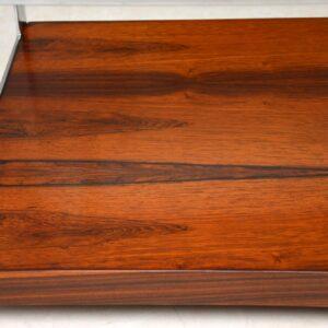 retro vintage merrow associates coffee table