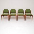 arne_vodder_sibast_danish_retro_vintage_teak_dining_chairs_1