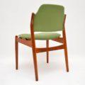arne_vodder_sibast_danish_retro_vintage_teak_dining_chairs_10