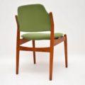 arne_vodder_sibast_danish_retro_vintage_teak_dining_chairs_11