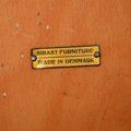 arne_vodder_sibast_danish_retro_vintage_teak_dining_chairs_12