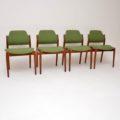arne_vodder_sibast_danish_retro_vintage_teak_dining_chairs_2