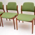 arne_vodder_sibast_danish_retro_vintage_teak_dining_chairs_3