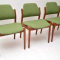 arne_vodder_sibast_danish_retro_vintage_teak_dining_chairs_4