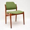 arne_vodder_sibast_danish_retro_vintage_teak_dining_chairs_5