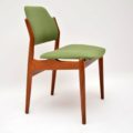 arne_vodder_sibast_danish_retro_vintage_teak_dining_chairs_6