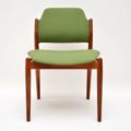 arne_vodder_sibast_danish_retro_vintage_teak_dining_chairs_7