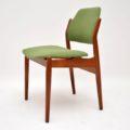 arne_vodder_sibast_danish_retro_vintage_teak_dining_chairs_8