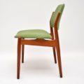 arne_vodder_sibast_danish_retro_vintage_teak_dining_chairs_9