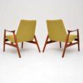 pair_danish_retro_vintage_teak_armchairs_arne_hovmand-olsen_10