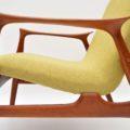 pair_danish_retro_vintage_teak_armchairs_arne_hovmand-olsen_12