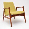 pair_danish_retro_vintage_teak_armchairs_arne_hovmand-olsen_13