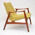 pair_danish_retro_vintage_teak_armchairs_arne_hovmand-olsen_14