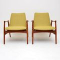 pair_danish_retro_vintage_teak_armchairs_arne_hovmand-olsen_2