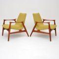 pair_danish_retro_vintage_teak_armchairs_arne_hovmand-olsen_3