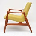 pair_danish_retro_vintage_teak_armchairs_arne_hovmand-olsen_4