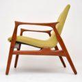 pair_danish_retro_vintage_teak_armchairs_arne_hovmand-olsen_5