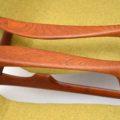 pair_danish_retro_vintage_teak_armchairs_arne_hovmand-olsen_8