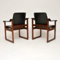 pair_danish_rosewood_leather_armchairs_10